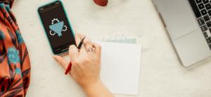 3 Bereiche für Medienkompetenz in deinem Unterricht